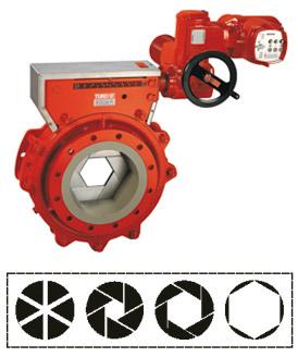 Diaphragm control valve iris diaphragm control valve ccuart Images